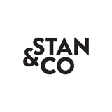 logo stan & co